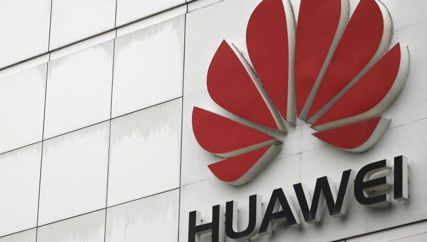 La tecnología 5G de Huawei aún es de confianza para varios países