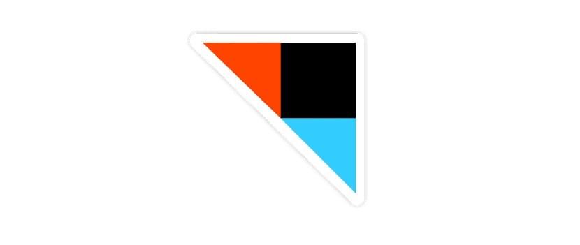 IFTTT en Android
