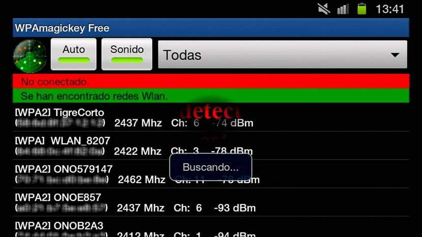 Cómo Descifrar Claves WiFi En Android: Apps Para