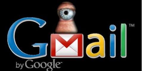 Ahora Gmail tiene permiso para leer nuestros correos privados