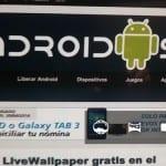 [APK] Descarga e instala la cámara del Nexus 5 con la función Photosphere en cualquier Android 4.2 o superior