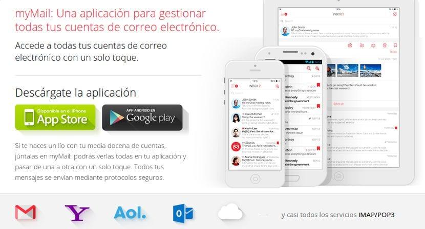 aplicaciones-increibles-para-android-hoy-mymail
