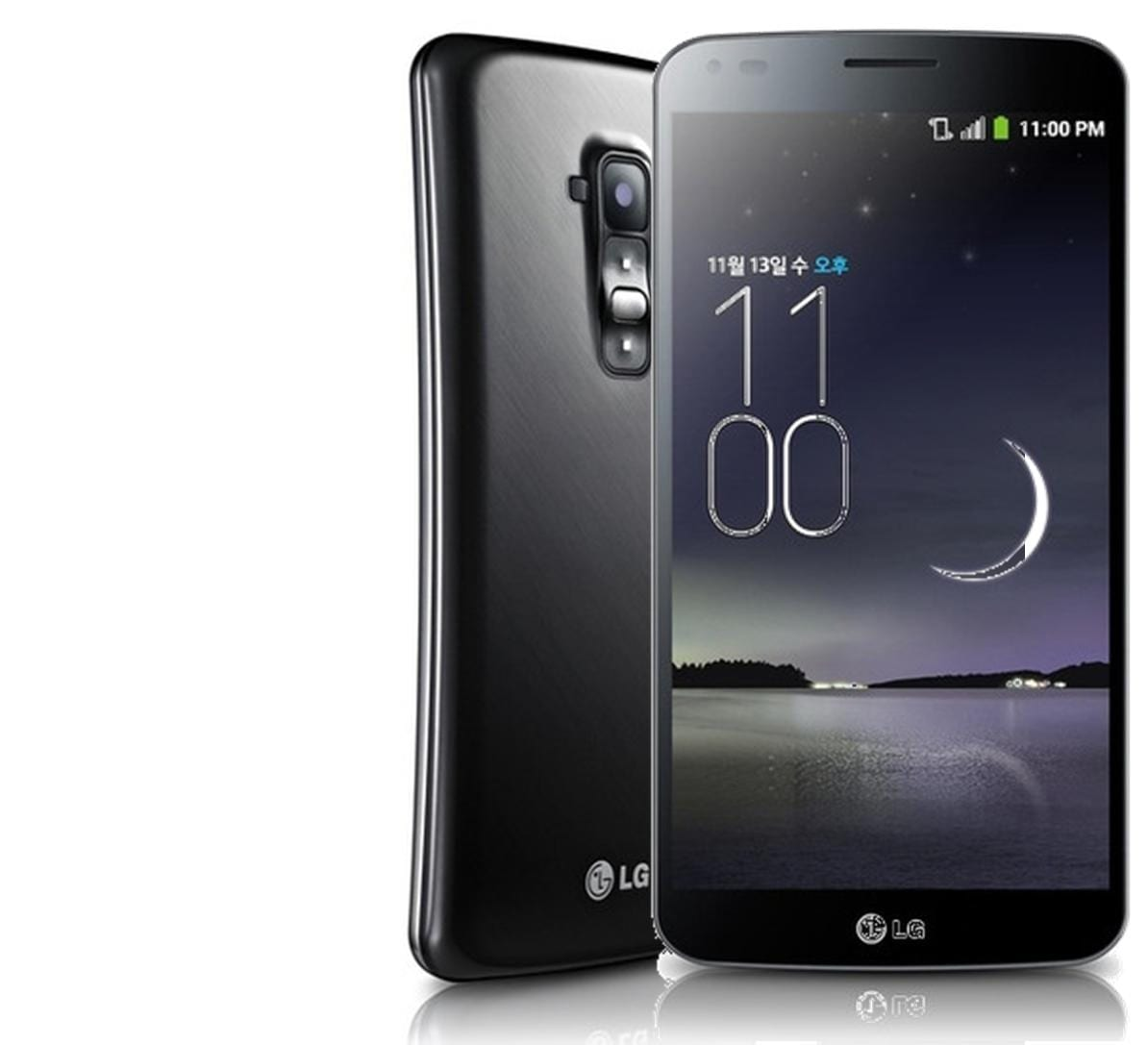 celular-lg-g-flex-d958-32gb-13mp-quad-core-jelly-bean-wifi-12559-MLM20062333573_032014-F