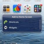 Cómo convertir tu Android en un iPhone de Apple