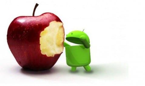 El 97% del malware prefiere Android, ¿por qué?