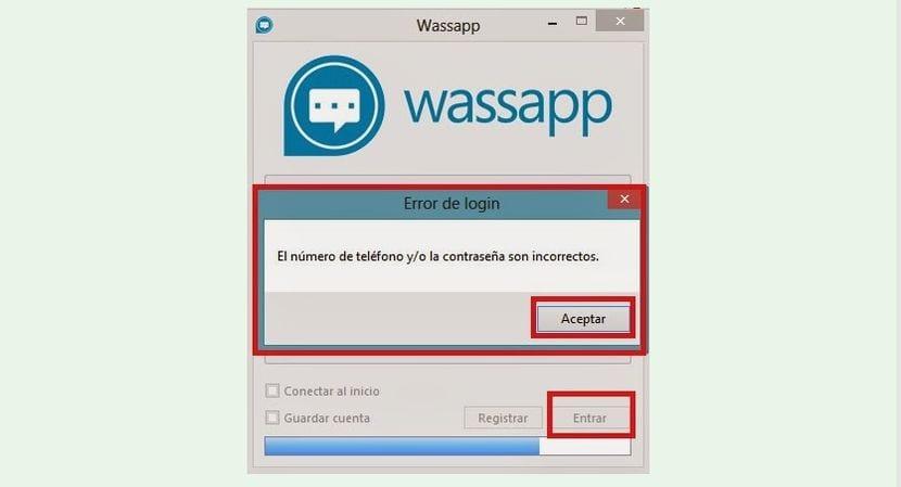 Renovar Whatsapp por un año más completamente gratis