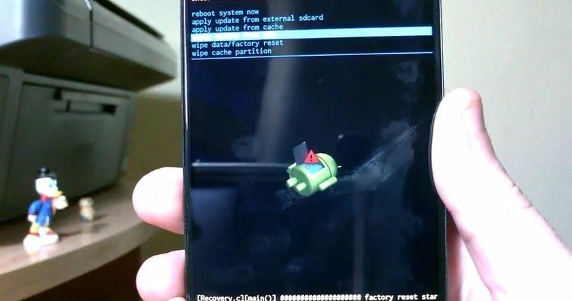 ya-tenemos-root-para-el-lg-g2-en-android-kit-kat