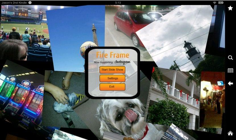 9 Aplicaciones de edición de fotos de pago gratis solo por un día en Amazon