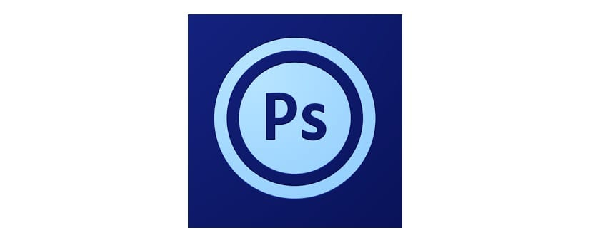 Actualización de PhotoShop Touch