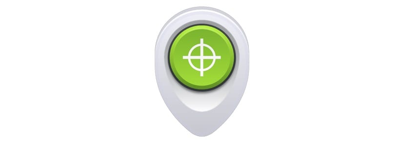 Android Device Manager 1.2