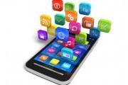 10 trucos para crear apps Android exitosas