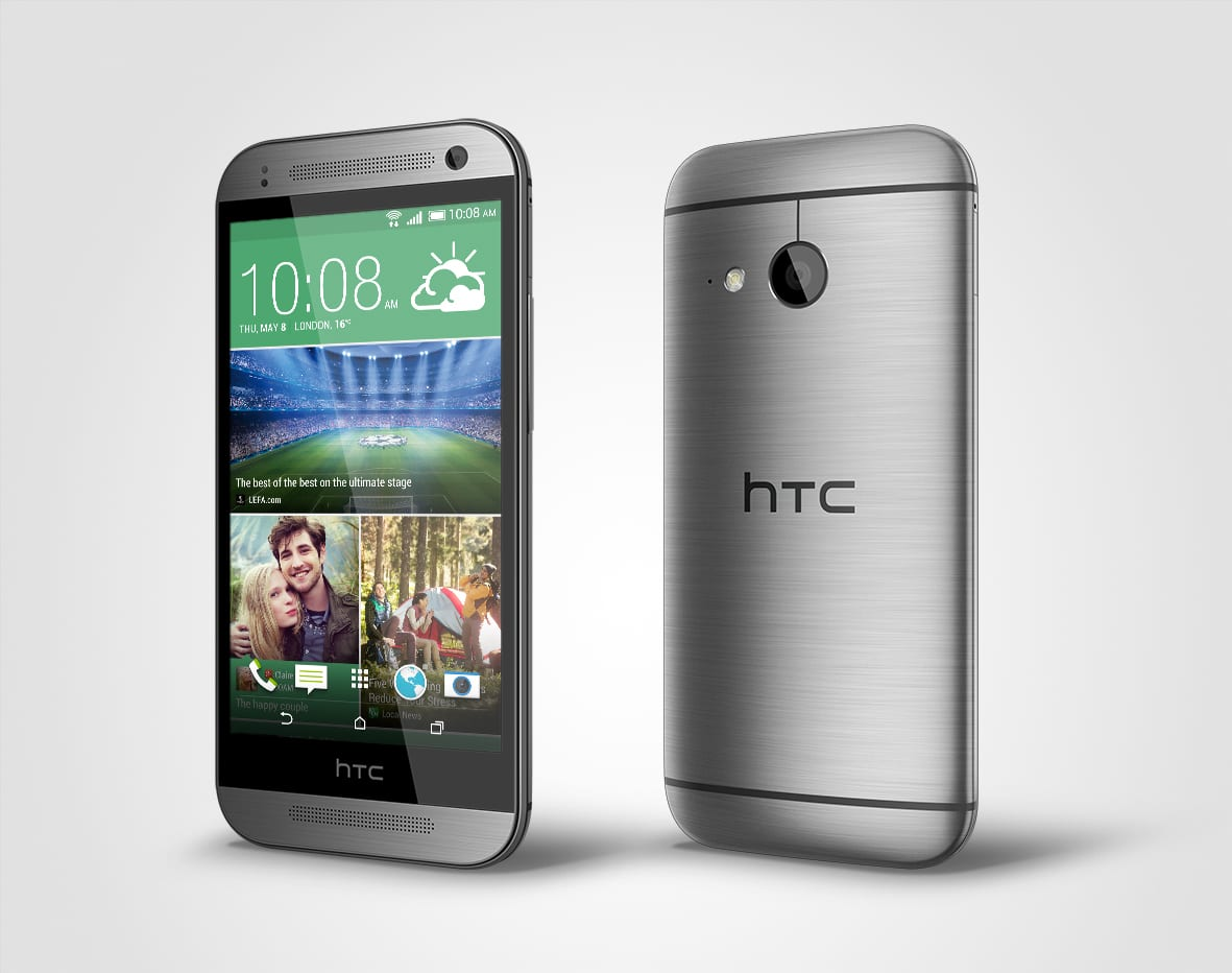 HTC-One-mini-2_PerLeft_GunMetal