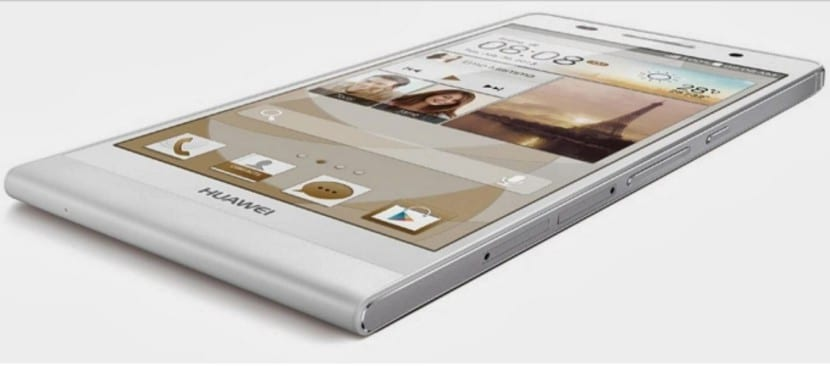Huawei-Ascend-P7-4