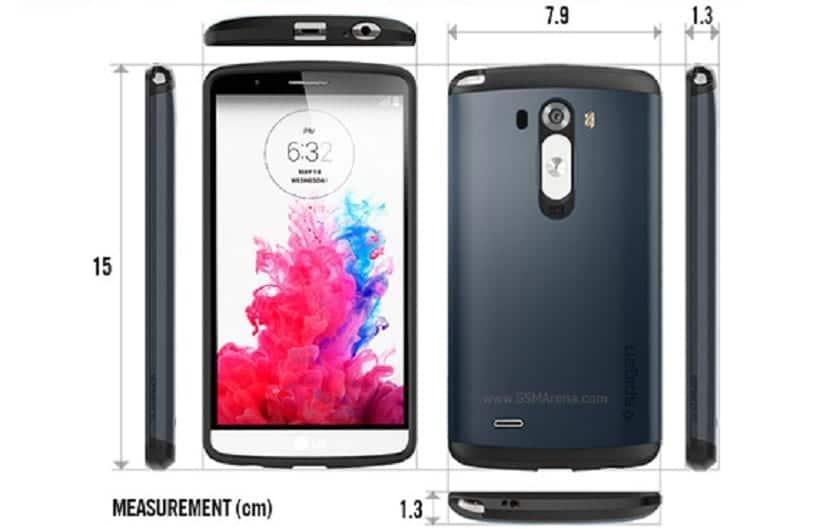 LG G3 (2)