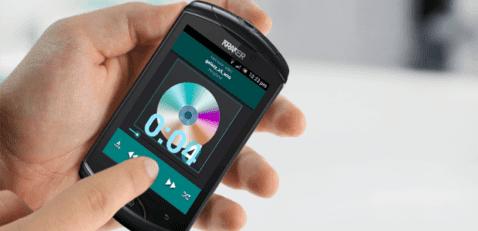 MusicPlayer_GS5