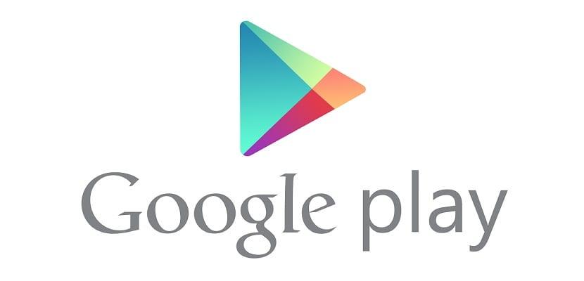 Play Store con soporte a PayPal