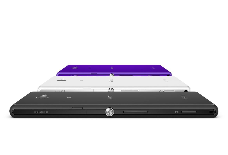 Sony-Xperia-M2 (4)
