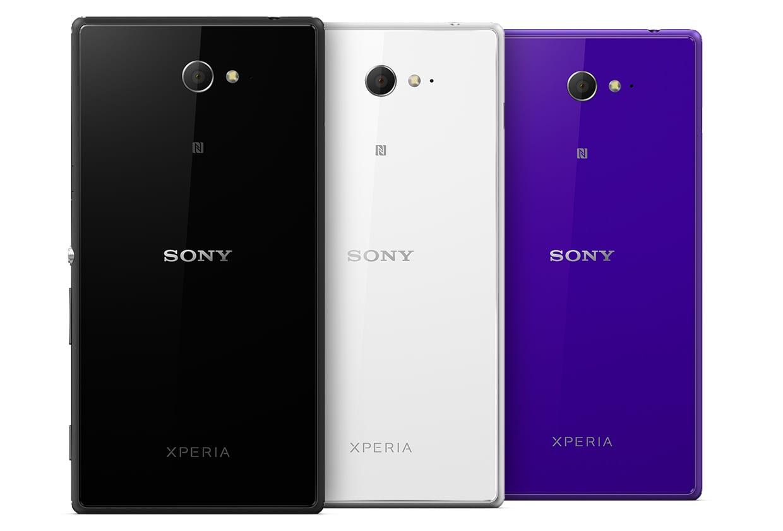 Sony-Xperia-M2 (9)