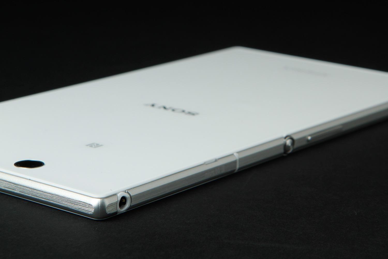 Sony Xperia Z Ultra (6)