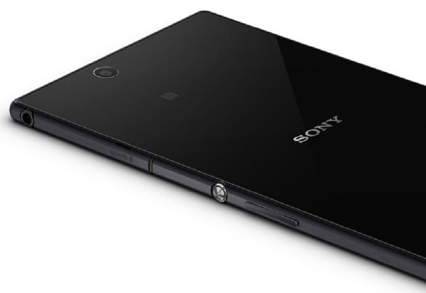 Sony Xperia Z Ultra (7)