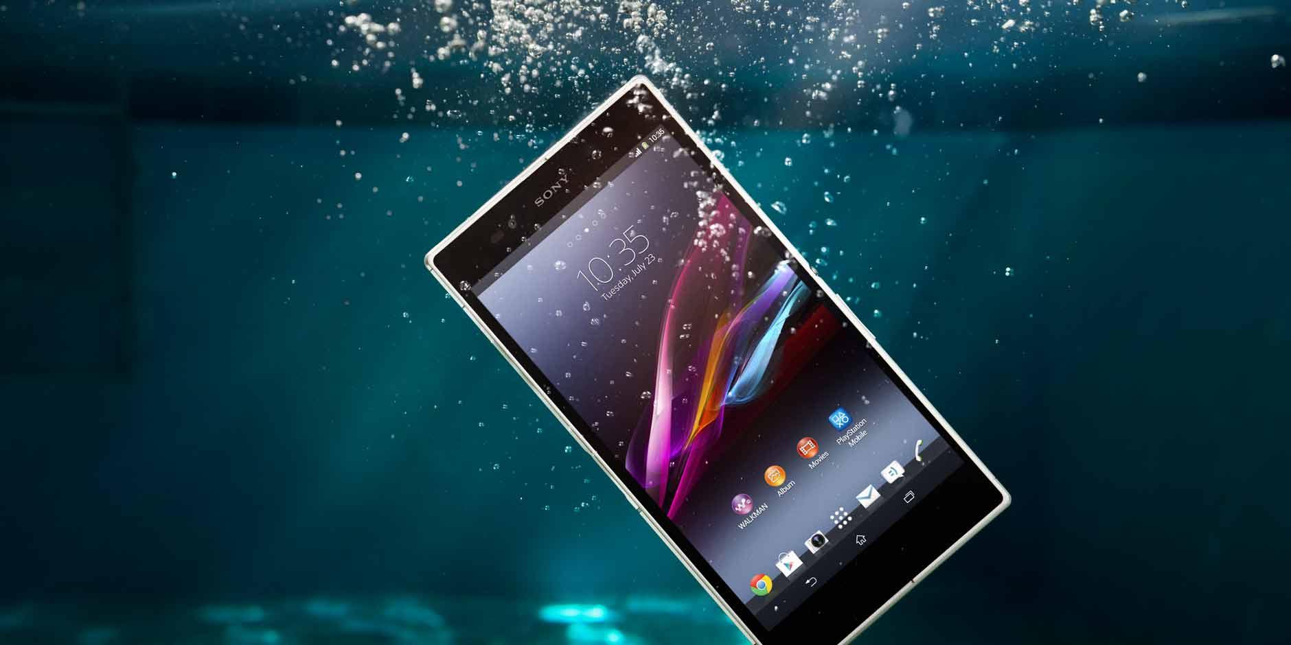 Sony Xperia Z Ultra (9)