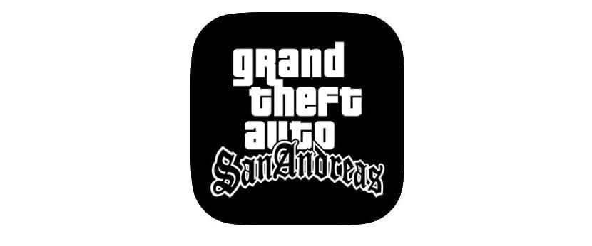 Trilogía Grand Theft Auto
