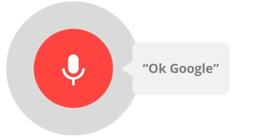 Activar OK Google en Español para usuarios Root