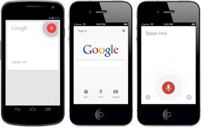 Activar OK Google en Español ya es posible gracias a Xposed Framework