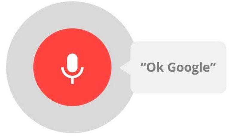 activar-ok-google-en-espanol-ya-es-posible-gracias-a-xposed-framework
