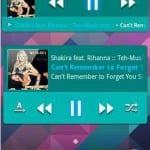 descargar samsung music apk para cualquier android