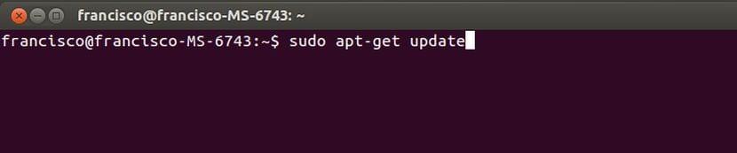 Cómo conectar tu Android a Ubuntu usando MTP