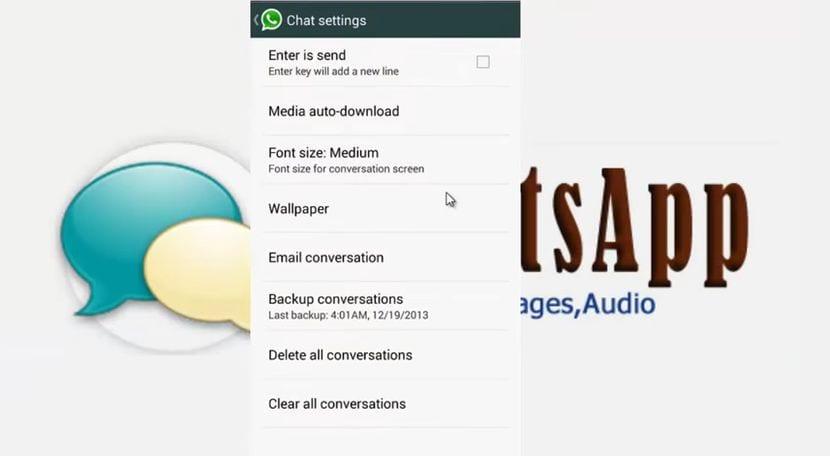 Cómo habilitar dos números de Whatsapp en un mismo dispositivo (Funciona)