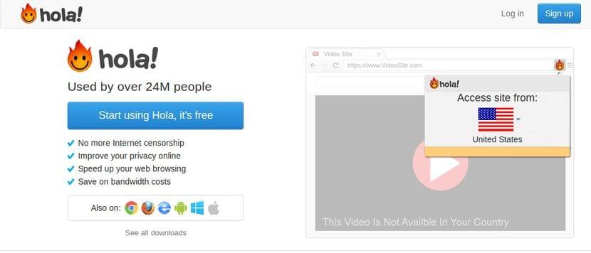 Cómo saltarse las restricciones regionales de You Tube para ver cualquier contenido desde tu Android