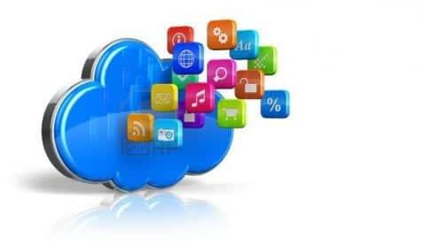 Cómo transferir tus archivos almacenados en la nube de un servicio a otro y no morir en el intento