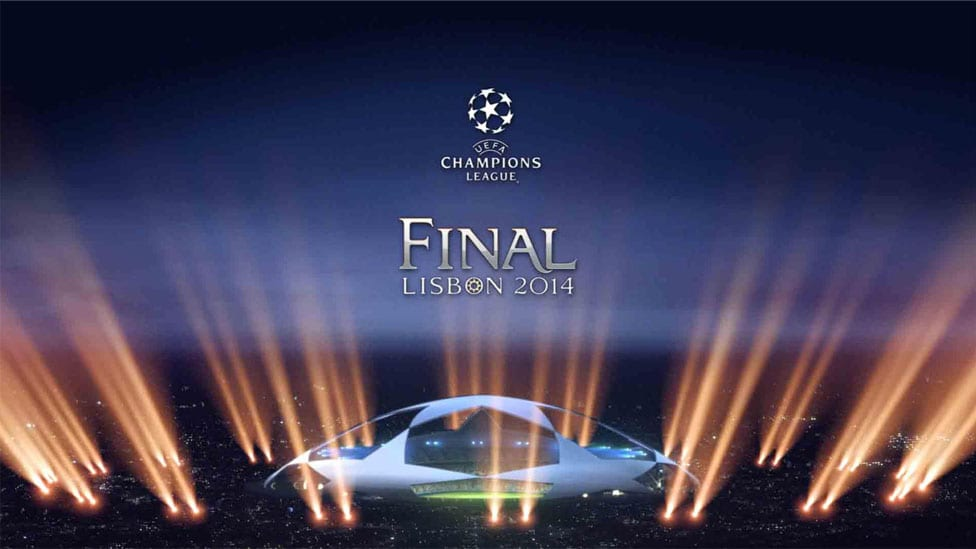 final-uefa-champions-league-2014-real-madrid-vs-atletico