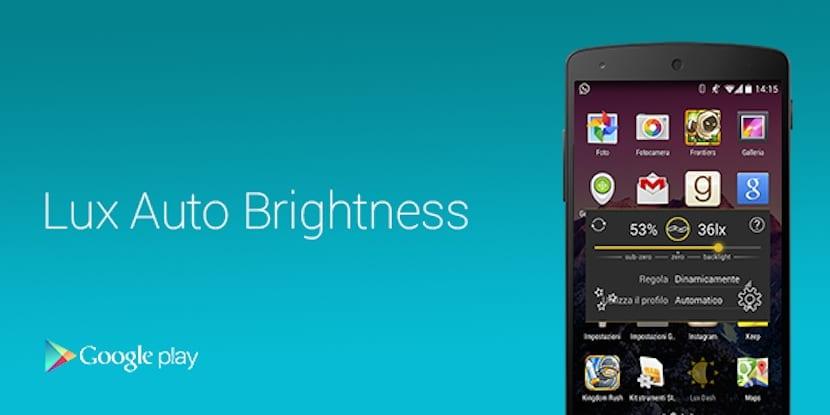 lux_auto_brightness