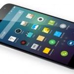 Meizu MX3 ya se puede comprar oficialmente desde España