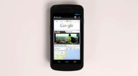 navegador-chrome-de-google