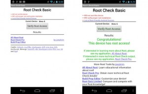 root-checker