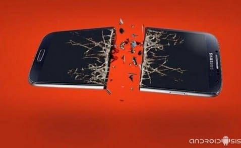 Samsung deja tirados a los usuarios de Samsung Galaxy S3 y S3 mini sin actualización oficial a Kit Kat