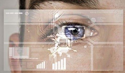 Sensores biométricos de Samsung para la gama media y baja próximamente