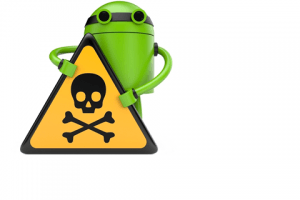 Google explica por qué no lanzará actualizaciones para versiones anteriores a Android KitKat