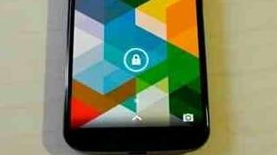 Imagen del Moto X+1