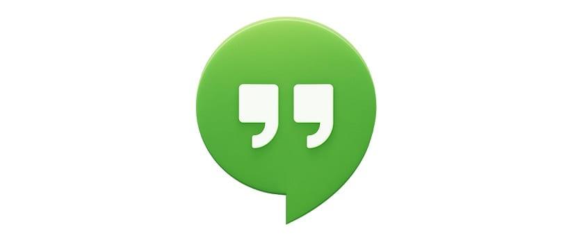 Personalizar los tonos de llamada y notificaciones en Hangouts