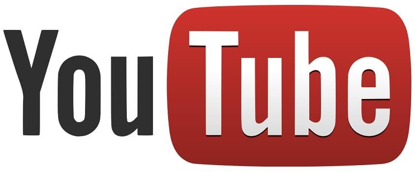 Versión 5.7 de YouTube