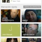 Actualizar el LG G2 a Android 4.4.3 mediante OmniRom