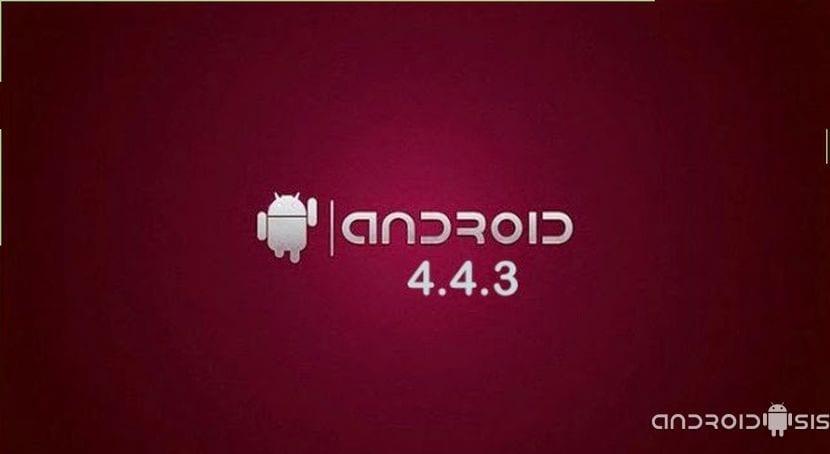 Cómo actualizar a Android 4.4.3 tu Samsung Galaxy S3 internacional (GT-I9300)
