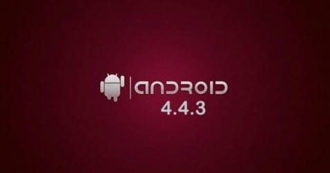 Descarga Android 4.4.3 KitKat para dispositivos Nexus (Oficial)