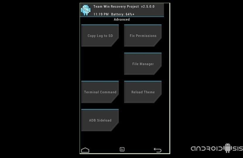 Descarga e instala todos los sonidos de Android L [ROOT y NO ROOT]
