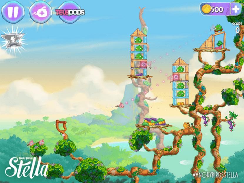 lanzamiento angry birds stella (3)